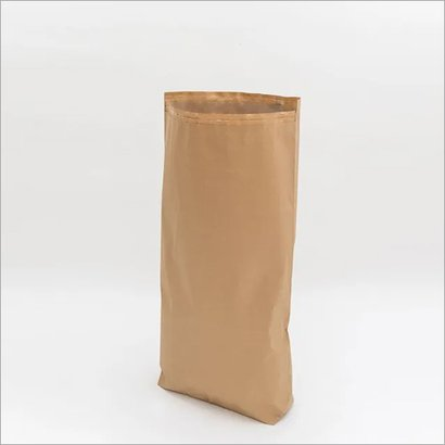 Available In Different Color 19 Inch Paper Pouch