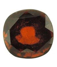 Wholesale Hessonite