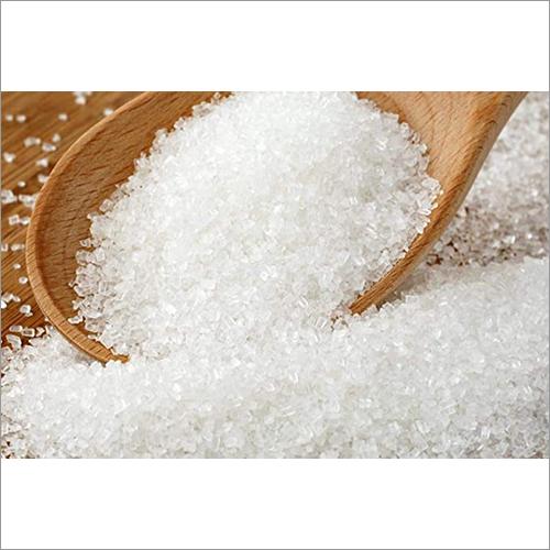 Premimum Quality Sugar