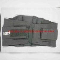 Hicks Lumbo Sacral Belt