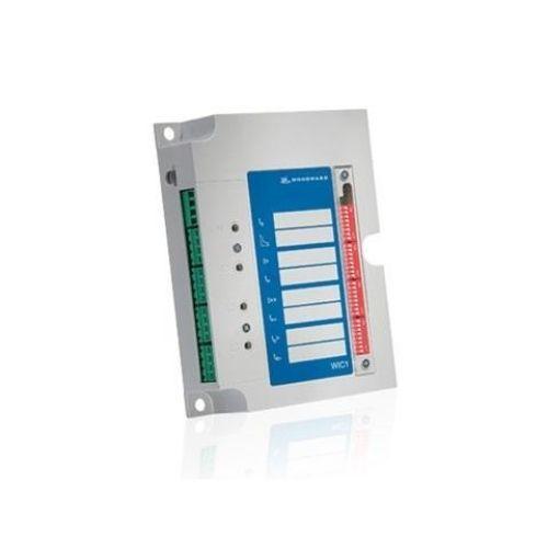 WIC12PE WIC1 CT-Powered Prot. (DIP/PC+Harsh Env.)