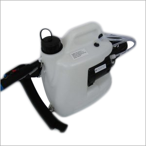 DF12L Disinfection Fogger