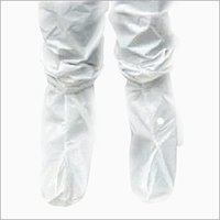 R-GUARD3000 Protective Cover All Suit
