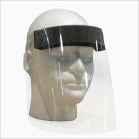 HF Face Shield