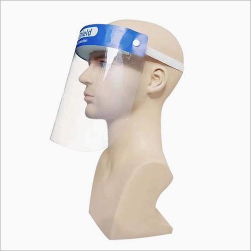 PC Face Shield