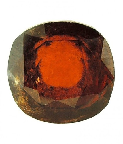 Ceylon Hessonite