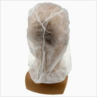HKM Disposable Head Cover