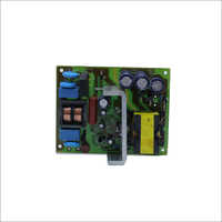 LED Panel Light Driver