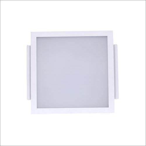 LED Panel Housing