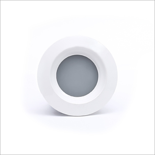 Round LED POP Lights