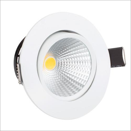 3 W LED COB Light