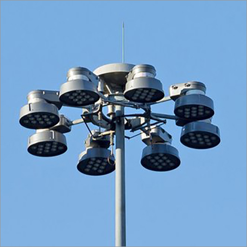 High Mast LED Light