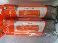 Lexpure Inline Filter Classic + ( carbon & sediment)