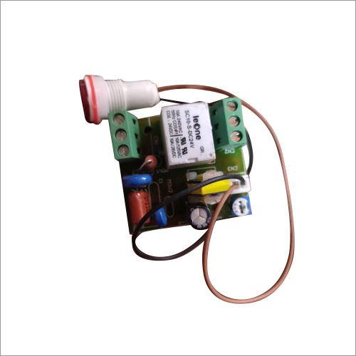 LDR For LED Light