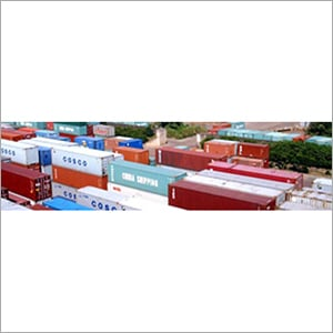 Freight Forwarding And Custom Clearing