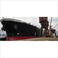 Vessel Chartering And Ship Brokering