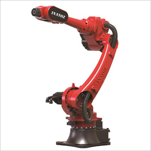 Industrial Axis Robot