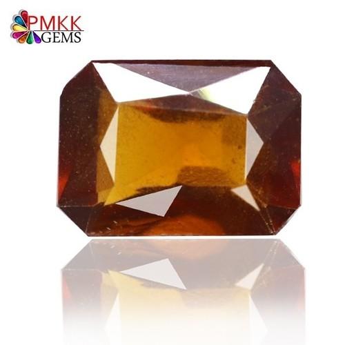 Hessonite (Gomedak)