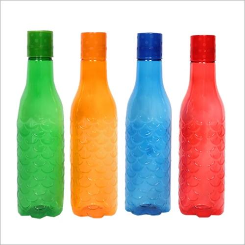 1000 ml Hector Water Bottle