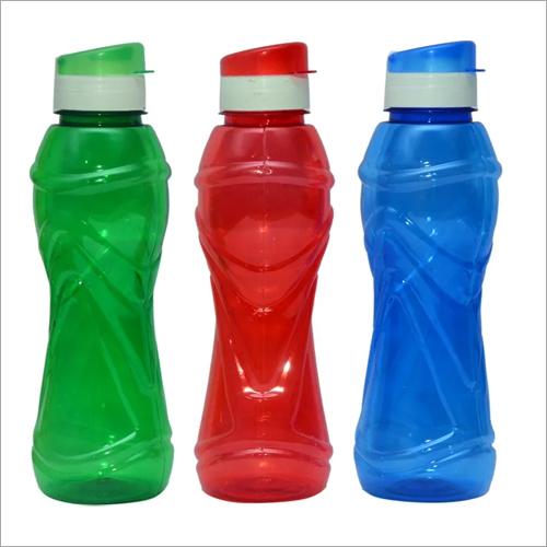 500ml Fridge Water Bottle