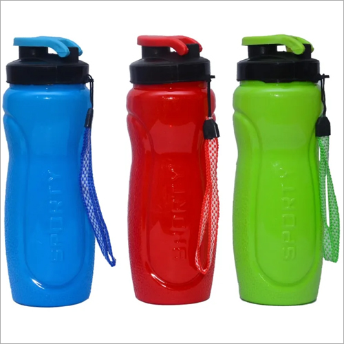 500 ml Sports Water Bottle