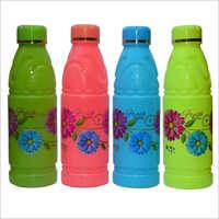 1000 ml Fridge Water Bottle