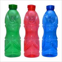 750 ml PA Cut F-B Bottle