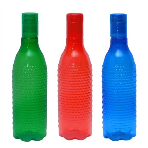 500 ml Plain Water Bottle
