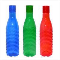 1000 ml Plain Water Bottle