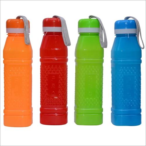 500 ml Pro Bottle
