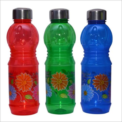 750 ml Beauty SS Cap Bottle