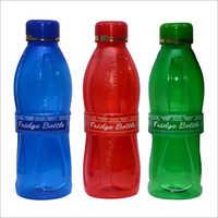 1000 ml Designer Fridge Bottle