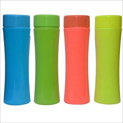 1000 ml Designer Water Bottle