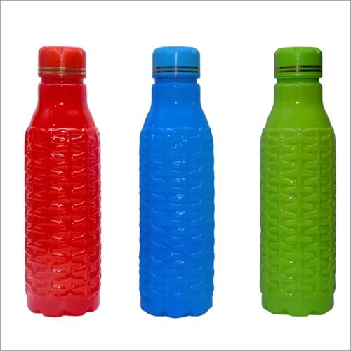 1000 ml Designer Water Bottle