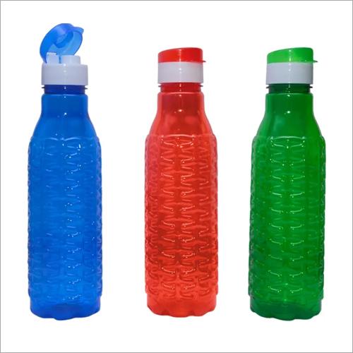 1000 ml Plastic Water Bottle