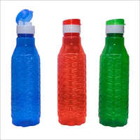 1000 ml Plastic Water Bottle
