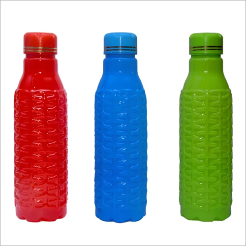 1000 ml Wide Neck Bottle