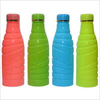 1000 ml Fridge Water Bottle