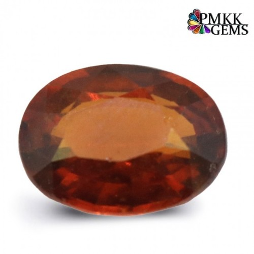 Ceylon Hessonite