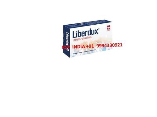 Liberdux 5mg Tablets