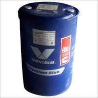 Premium Blue Oil 7800