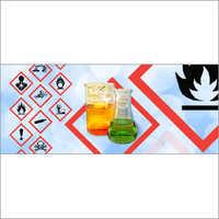 Calcium Petroleum Sulphonates TBN 400