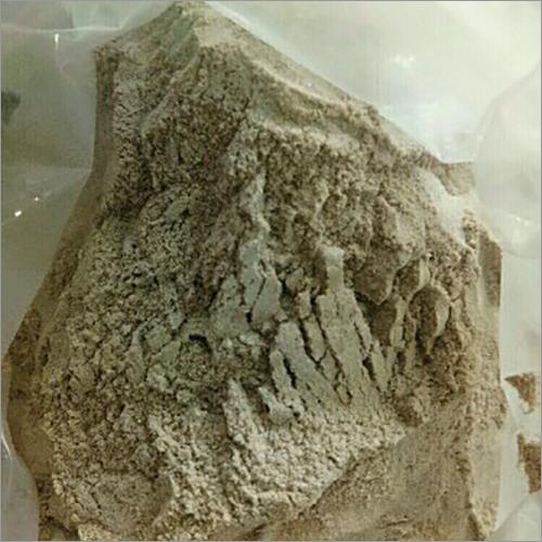 Poultry Limestone Powder