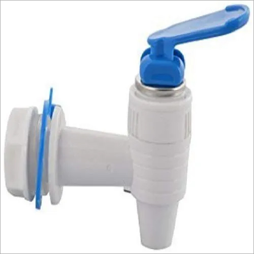 RO Water Filter and Purifiers Taps with PTFE Tape