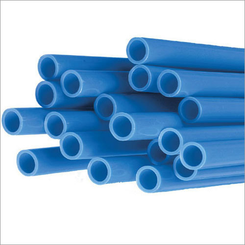 MDPE Pipes