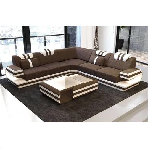 Modular Living Room Sofa