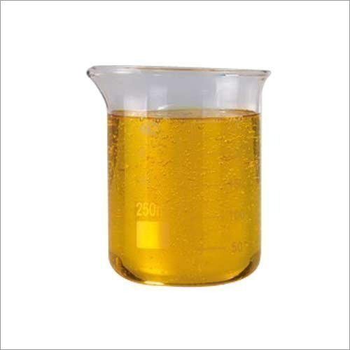 Polyester GP Resin