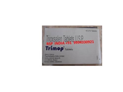 Trimop Tablets