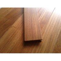 Burma Teak Wood Plank