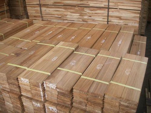 Burma Teak Wood Decking For Boat